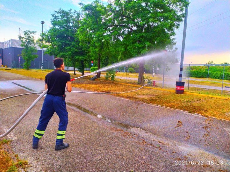 sorveglianza-antincendio-sicomfvg-01