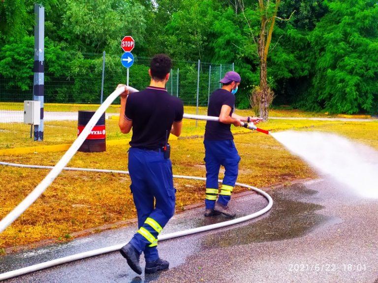 sorveglianza-antincendio-sicomfvg-02