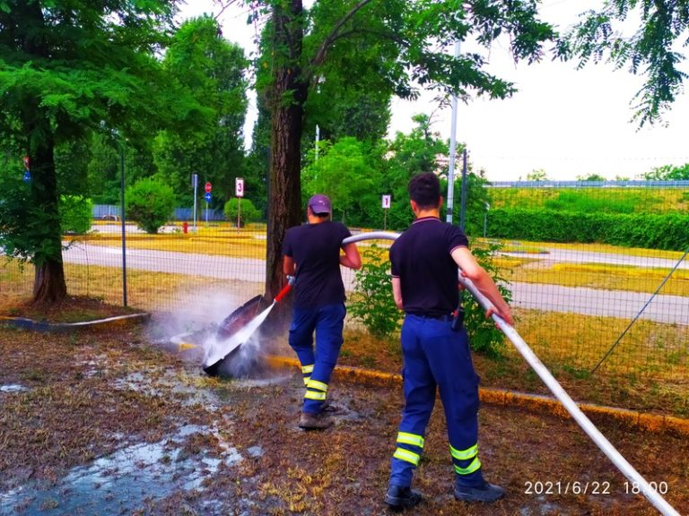 sorveglianza-antincendio-sicomfvg-03