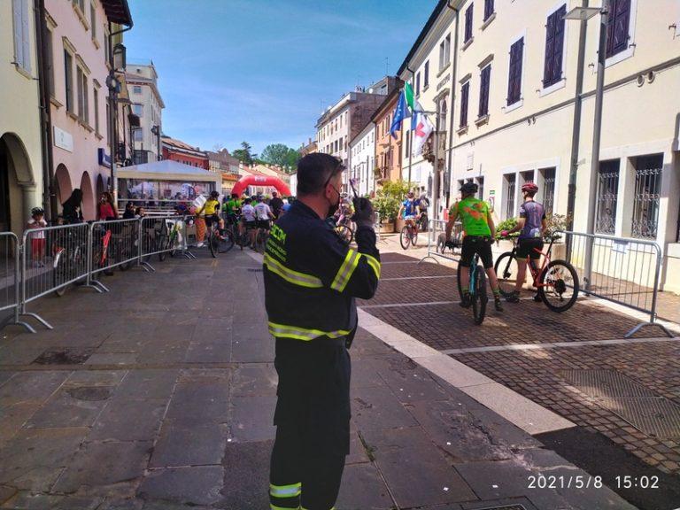 sorveglianza-antincendio-sicomfvg-06